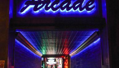 arcade-facade-1293261